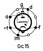 oc15.png