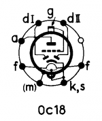 oc18.png