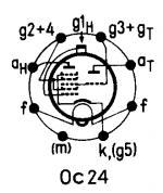 oc24_1~~17.png