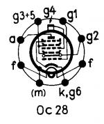 oc28.png