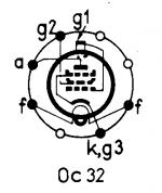 oc32~~2.png