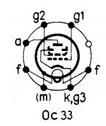 oc33.png