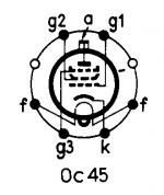 oc45_1.png