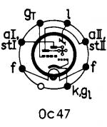 oc47.png