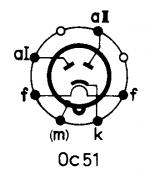 oc51.png