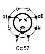 oc52.png