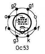 oc53.png