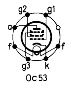 oc53~~1.png