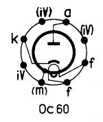 oc60_1.png