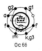 oc66~~2.png