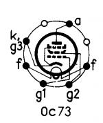 oc73.png