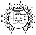 qk329_socket.png