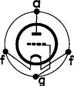 resistor2_so.png