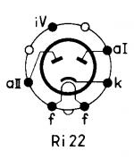 ri22_2.png