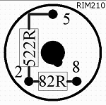 rim210_sockelbesch.png