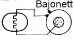 sockel_bajonett_1.png