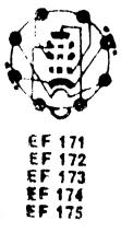 sockel_ef175_2.png