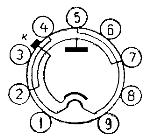 sockelbild6z19p.png