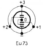sockeleu73.png