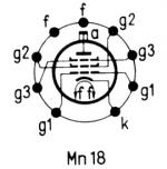 sockelmn18.png