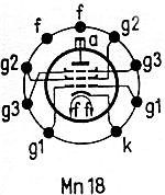 sockelmn18_2.png