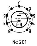 sockelno201_1.png