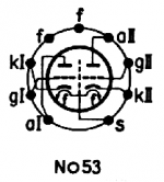 sockelno53.png