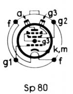sockelsp80.png