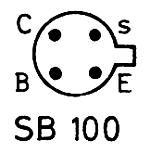 transistor_sb100_sockel.png