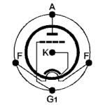 triodeindirektb5_1.png