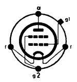 tubesockel_klein_2.png