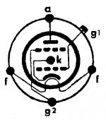 tubesockel_klein_dgr_misch_1.png