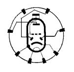 tubesockel_klein_udt1.png