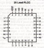 usa_national_cop444c_socket.png