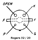usa_rogers_32_20_pins.png