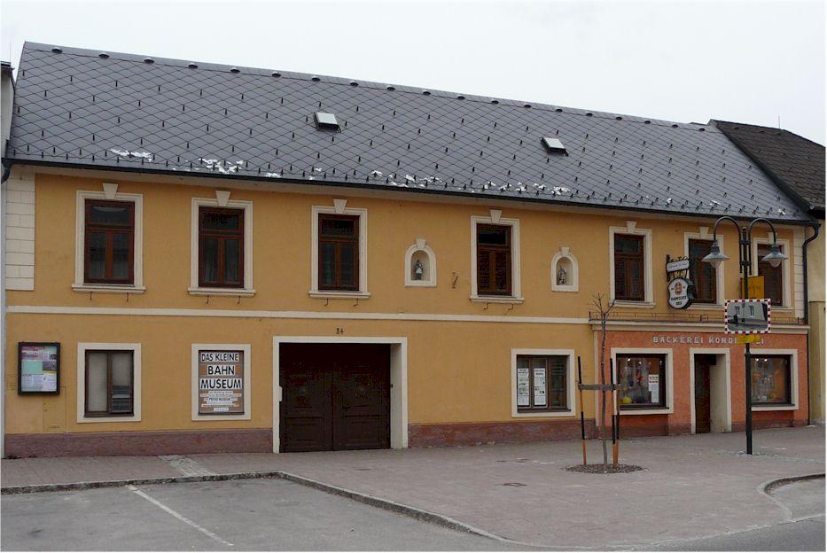Marktgemeinde Altenmarkt an der Triesting