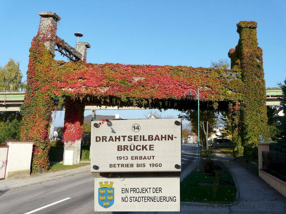 Datei:AUT Mannersdorf am Leithagebirge menus2view.com Wikipedia