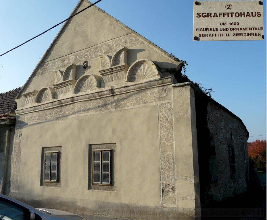 Mannersdorf am leithagebirge christliche partnersuche