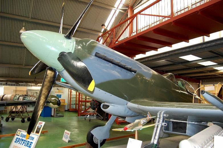 Bull Creek Australia  city pictures gallery : for aviation heritage museum western australia in bull creek australia ...