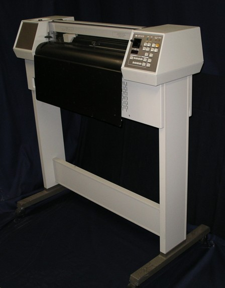 hp computer museum    museum finder  guide  radio  technical