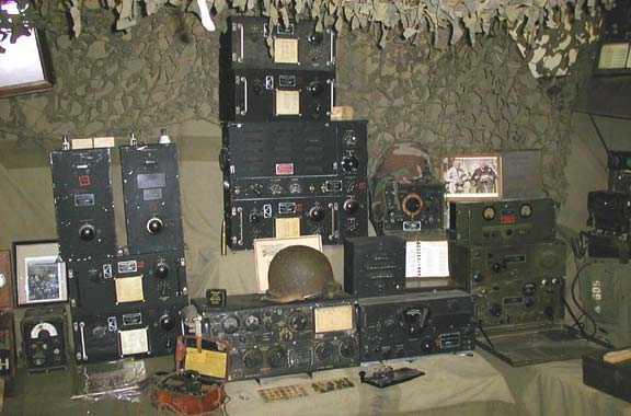 Vintage amateur radio - Wikipedia