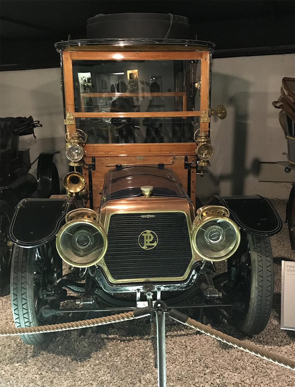 musee de l automobile de fondation pierre gianadda museum. Black Bedroom Furniture Sets. Home Design Ideas