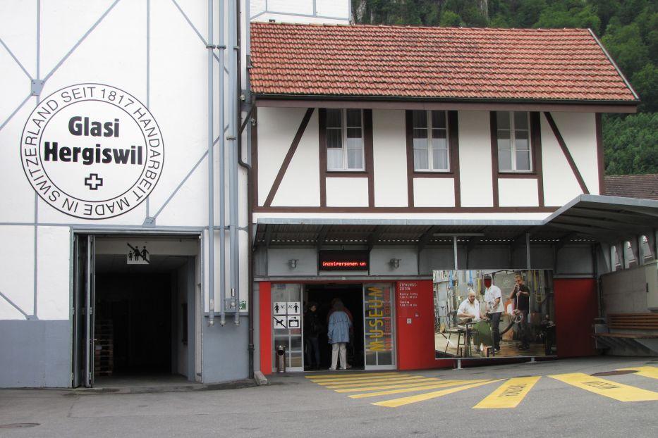 Advent-Markt - Skiclub Hergiswil