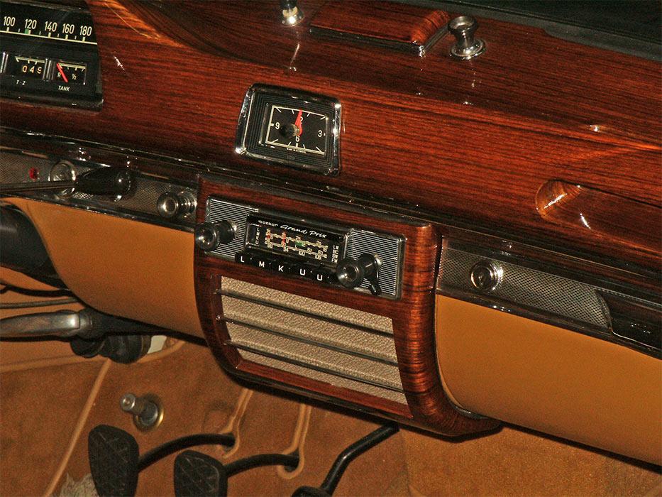 automobil museum dortmund museum finder guide radio te. Black Bedroom Furniture Sets. Home Design Ideas