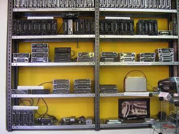 autoradiomuseum museum finder guide radio technical mu. Black Bedroom Furniture Sets. Home Design Ideas