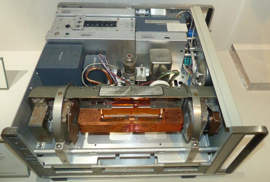 deutsches museum bonn    museum finder  guide  radio  techni
