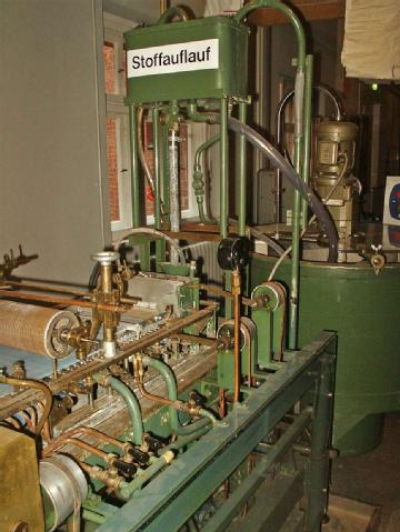 Germany: Deutsches Technikmuseum Berlin (DTMB) in 10963 Berlin-Kreuzberg
