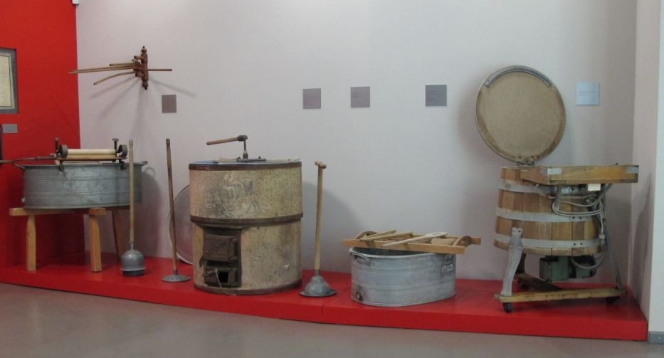 die weberei museum oederan web museum oederan museum find. Black Bedroom Furniture Sets. Home Design Ideas