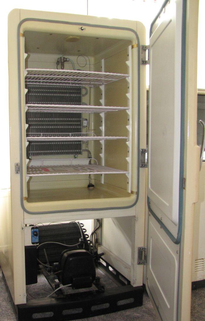 Getränkekühlschrank Klein: Unterbaukühlschrank online kaufen ...
