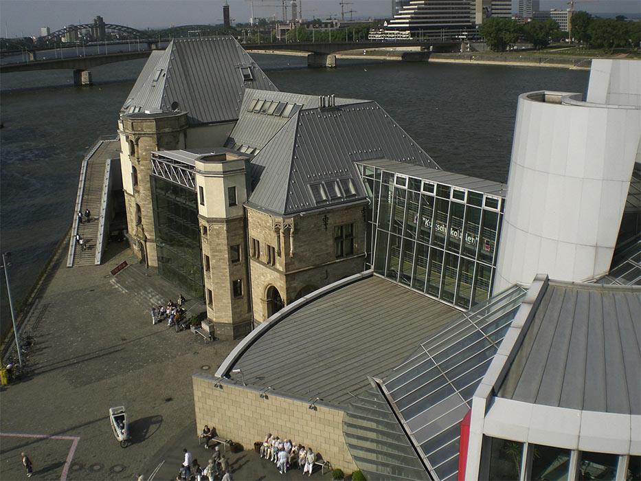 Imhoff Köln